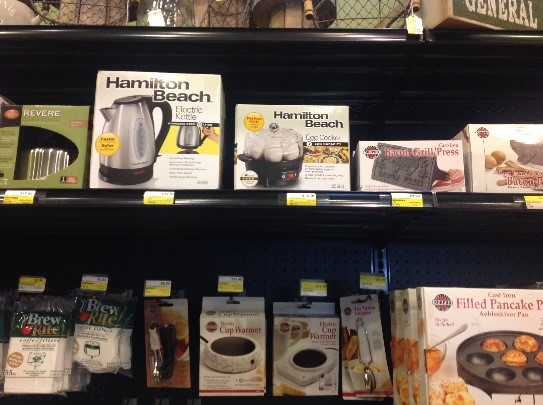 Kitchen Gadgets You Shouldn 39 T Be Without Billings Hardware Store